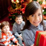 Gifts That Promote Literacy
