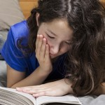 10 Quick Tips for Reading at Home - Red Apple Reading
