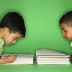 Ten Tips For Promoting Literacy Among Boys - RAR