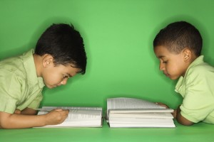 Ten Tips For Promoting Literacy Among Boys - RAR