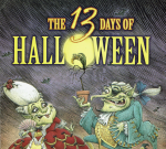 13-days-halloween