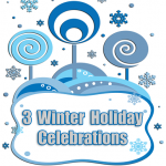3-winter-holiday-celebrations