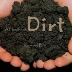 A-Handful-of-Dirt-9780802786982