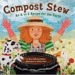 CompostStew