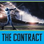 DerekJeterTheContract071214