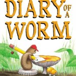 Diary-of-a-Worm-9780060001506