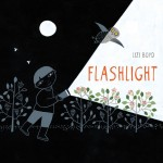 Flashlight-680