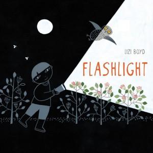 Flashlight-680