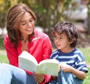 Get-Caught-Reading-By-Your-Kids-RAR