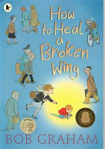 how-to-heal-a-broken-wing