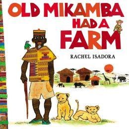 Multicultural Children's Books | Red Apple Reading Blog