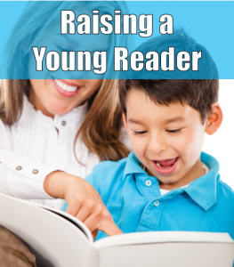 Raising-a-Young-Reader-RAR