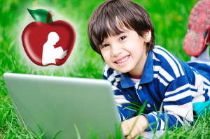 Red Apple Reading - LivingSocial Promotion