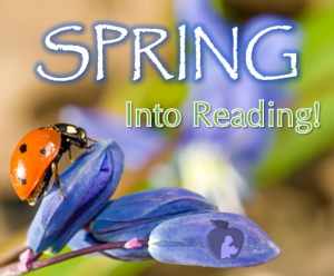 Spring-into-Reading-RAR