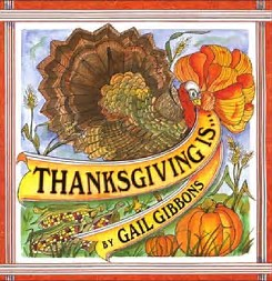 10 Thanksgiving Books For Kids Red Apple Reading Blog