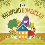 The-Backyard-Homestead-9781603421386