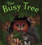 The-Busy-Tree-Ward-Jennifer-9780761455509