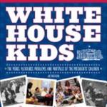 The-White-House-Kids-Rhatigan-Joe-9781936140800
