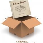 a_box_story_by_kenneth_kit_lamug_title_book