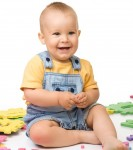 Literacy Activities from Infant to Toddler