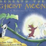 beneath-ghost-moon