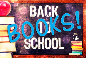 best-back-to-school-books