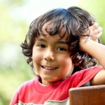 Special Needs Children: Are Their Needs Being Met?