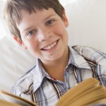 Reading Comprehension - Red Apple Reading blog
