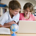 Too Much Screen Time or Not Enough? | Red Apple Reading Express