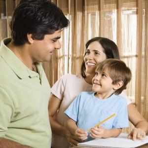 Online Resources for Homeschooling