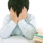 Is Your Child Struggling in School? 5 Early Warning Signs