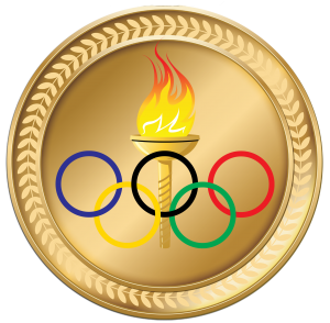 Bring Home the Gold in Your Own Reading Olympics! – Red ...