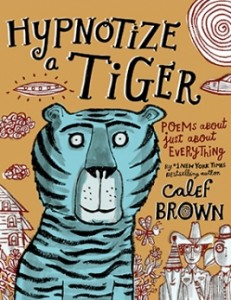 calef-brown-hypnotize-a-tiger