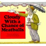 cloudy-with-a-chance-of-meatballs