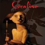 coraline-book1