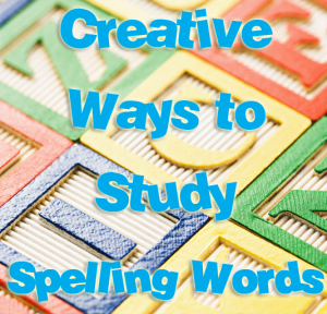 creative-ways-to-study-spelling-words-RAR
