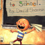 david-goes-to-school