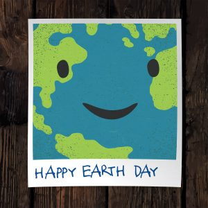 Earth Day Educational Ideas