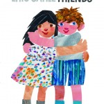 ericcarle_friends-1