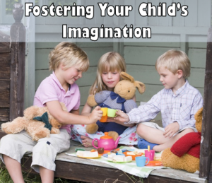 fostering-your-childs-imagination-RAR