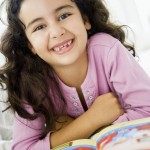 3 Strategies for Helping Your Visual Child Learn to Read