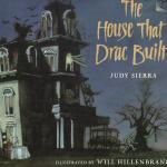 house-drac-built