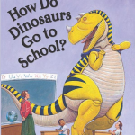 how-do-dinosaurs-go-to-school