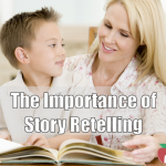 importance-of-story-retelling-RAR