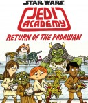 jedi-academy-return-of-the-padawan