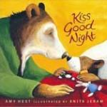 kissgoodnight