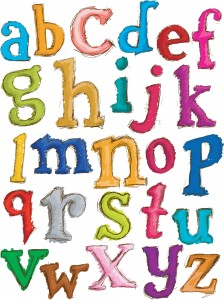 The Importance of Mastering Phonics
