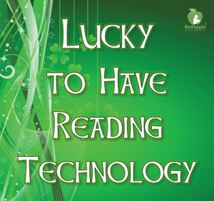 lucky-to-have-reading-technology-RAR