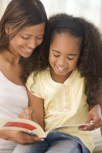 8 Compelling Reasons to Read to Your Child