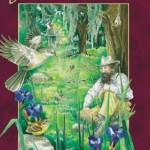 my_life_nature_cornell_book